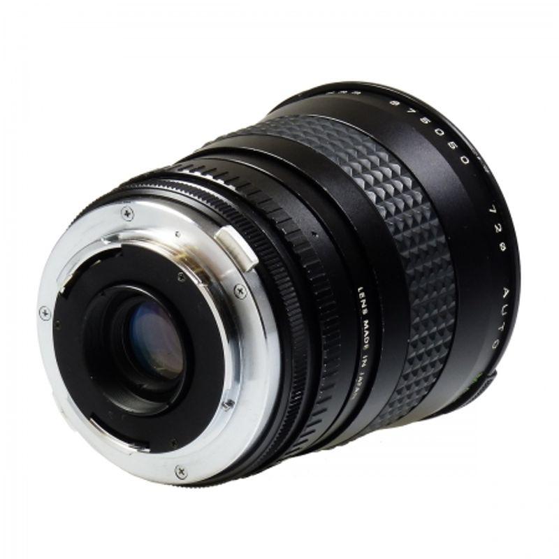 makinon-28-80mm-f-3-5-4-5-pentru-olympus-om-sh3855-3-24945-2