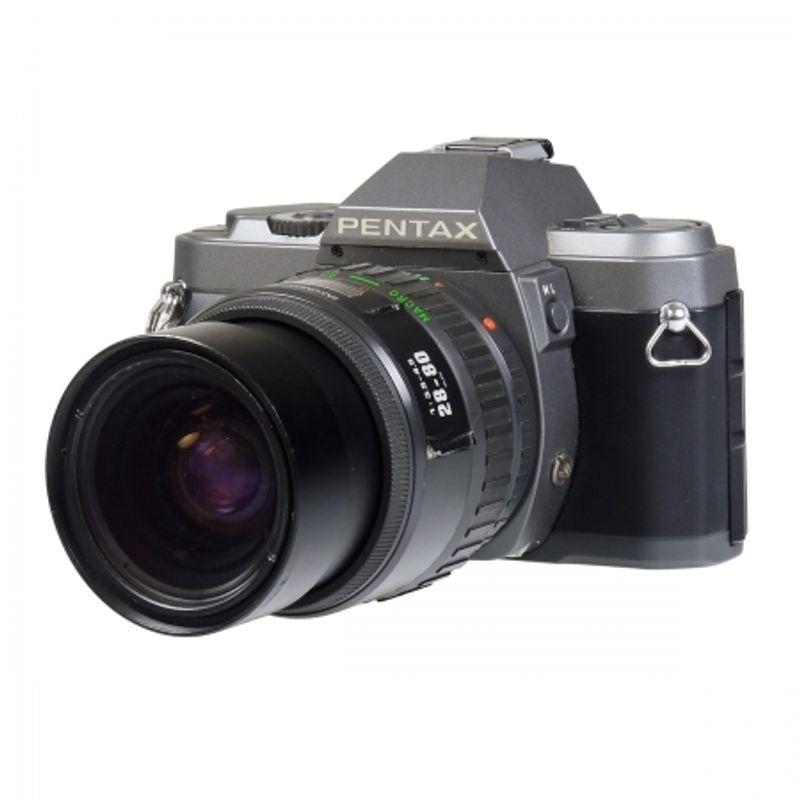 pentax-p30t-takumar-28-80mm-kalimar-35mm-2-8-sigma-135mm-3-5-soligor-80-200mm-1-4-5-blitz-metz-30bct4-24946-1