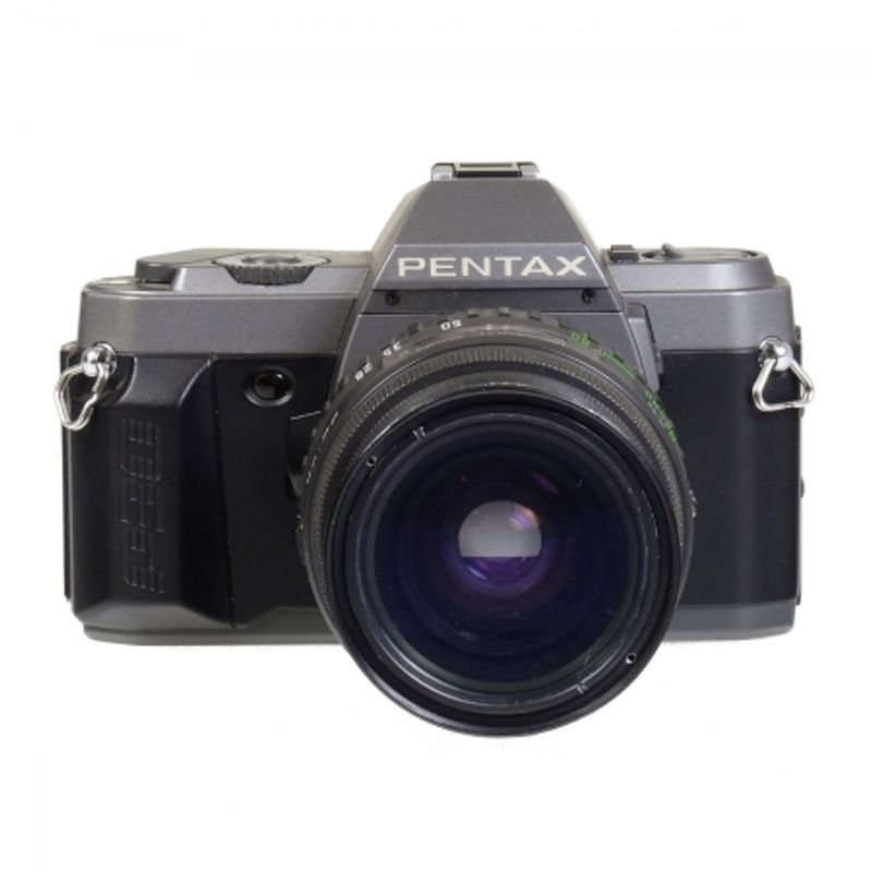 pentax-p30t-takumar-28-80mm-kalimar-35mm-2-8-sigma-135mm-3-5-soligor-80-200mm-1-4-5-blitz-metz-30bct4-24946-2