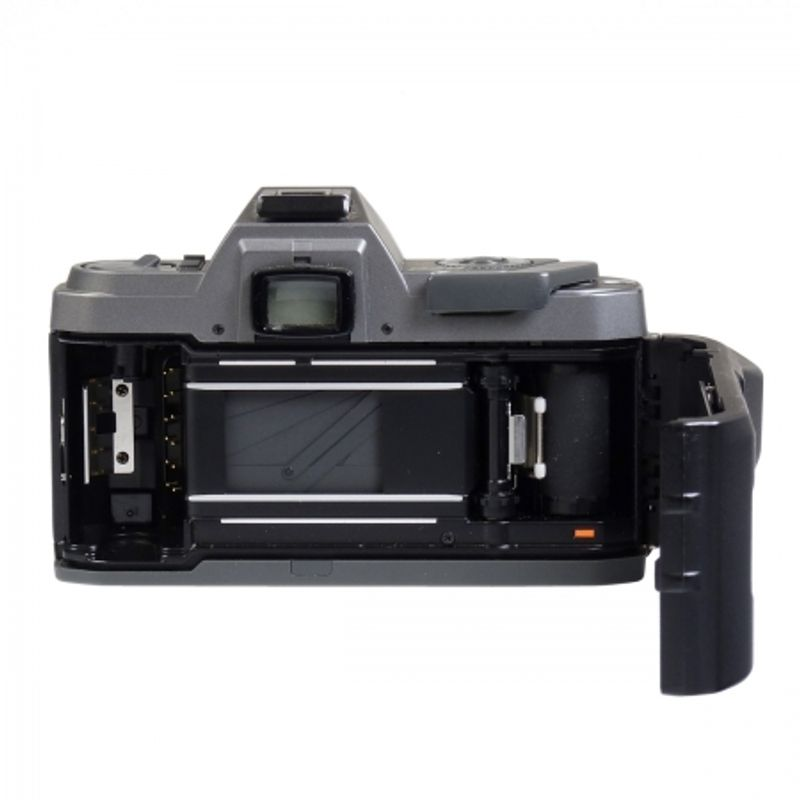 pentax-p30t-takumar-28-80mm-kalimar-35mm-2-8-sigma-135mm-3-5-soligor-80-200mm-1-4-5-blitz-metz-30bct4-24946-4