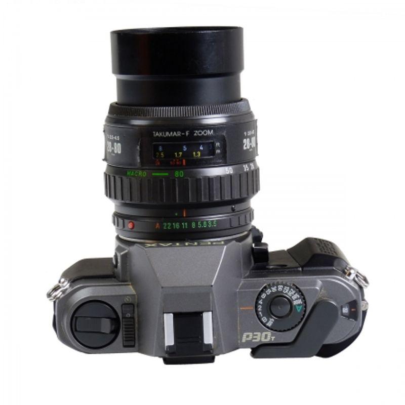 pentax-p30t-takumar-28-80mm-kalimar-35mm-2-8-sigma-135mm-3-5-soligor-80-200mm-1-4-5-blitz-metz-30bct4-24946-5