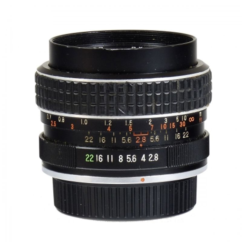 pentax-p30t-takumar-28-80mm-kalimar-35mm-2-8-sigma-135mm-3-5-soligor-80-200mm-1-4-5-blitz-metz-30bct4-24946-6