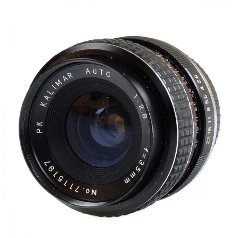 pentax-p30t-takumar-28-80mm-kalimar-35mm-2-8-sigma-135mm-3-5-soligor-80-200mm-1-4-5-blitz-metz-30bct4-24946-7