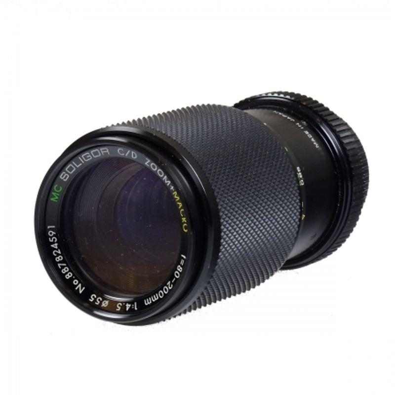pentax-p30t-takumar-28-80mm-kalimar-35mm-2-8-sigma-135mm-3-5-soligor-80-200mm-1-4-5-blitz-metz-30bct4-24946-9