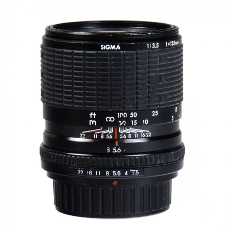 pentax-p30t-takumar-28-80mm-kalimar-35mm-2-8-sigma-135mm-3-5-soligor-80-200mm-1-4-5-blitz-metz-30bct4-24946-10
