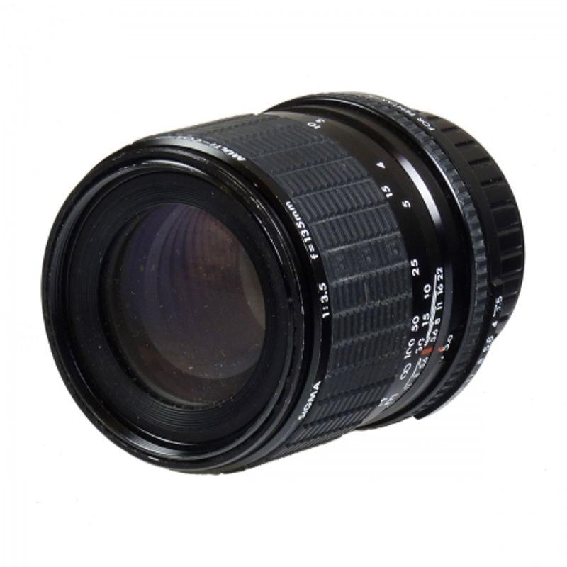 pentax-p30t-takumar-28-80mm-kalimar-35mm-2-8-sigma-135mm-3-5-soligor-80-200mm-1-4-5-blitz-metz-30bct4-24946-11