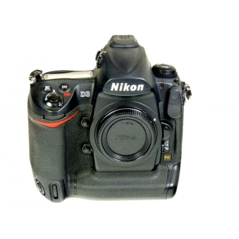 nikon-d3-sh3857-24948