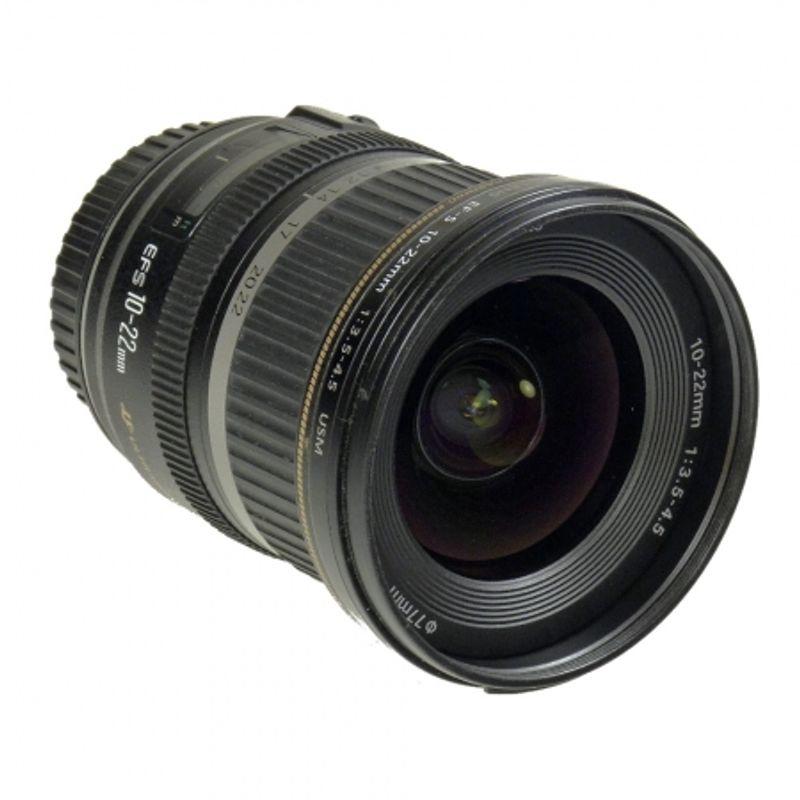 canon-ef-s-10-22mm-f-3-5-4-5-usm-sh3858-24951-1