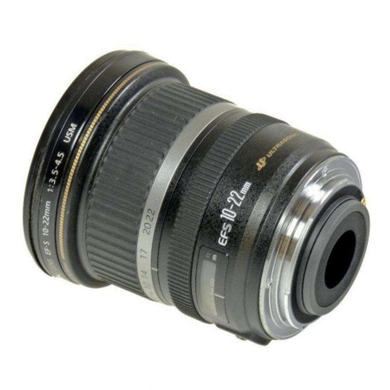 canon-ef-s-10-22mm-f-3-5-4-5-usm-sh3858-24951-2