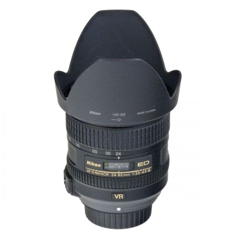 nikon-24-85mm-f-3-5-4-5g-ed-vr-af-s-sh3859-24952