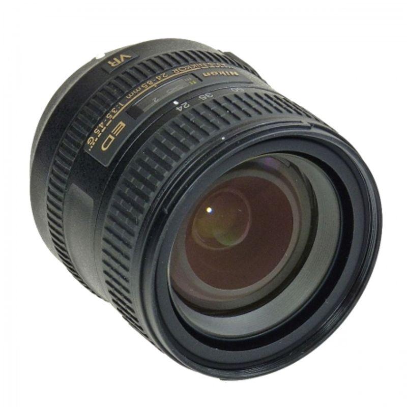 nikon-24-85mm-f-3-5-4-5g-ed-vr-af-s-sh3859-24952-1