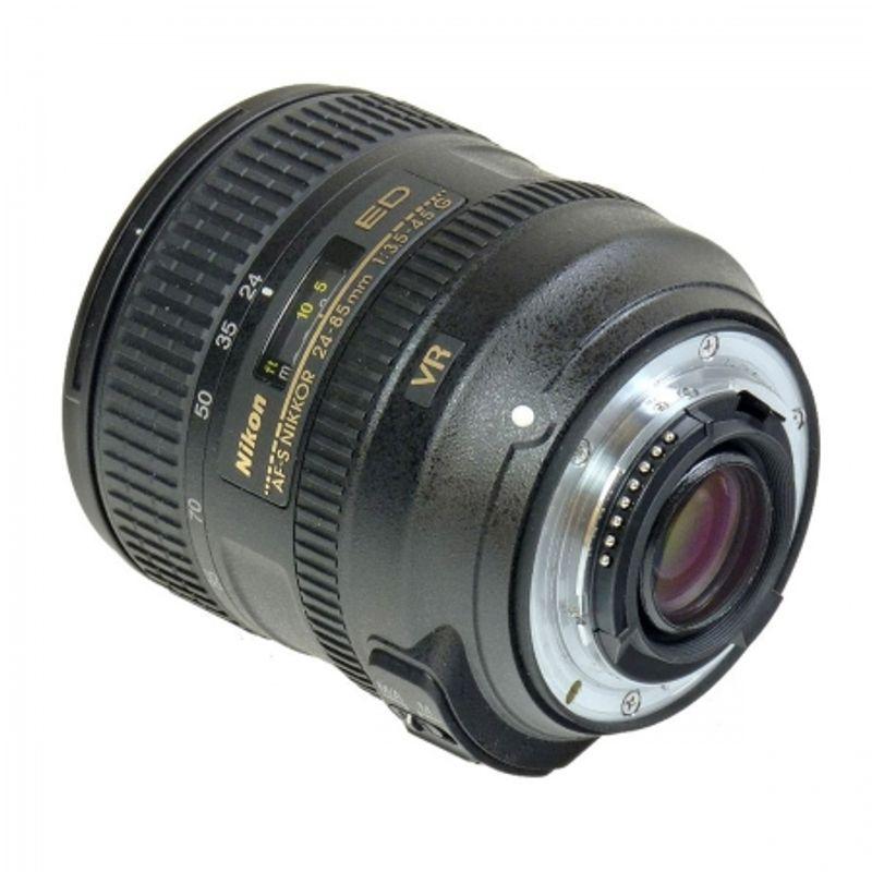 nikon-24-85mm-f-3-5-4-5g-ed-vr-af-s-sh3859-24952-2