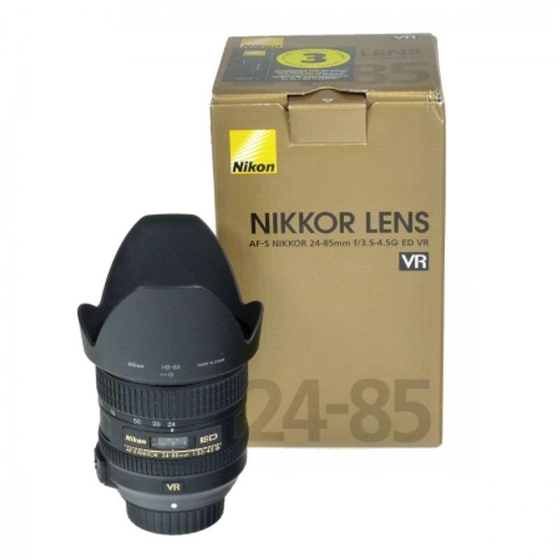 nikon-24-85mm-f-3-5-4-5g-ed-vr-af-s-sh3859-24952-3