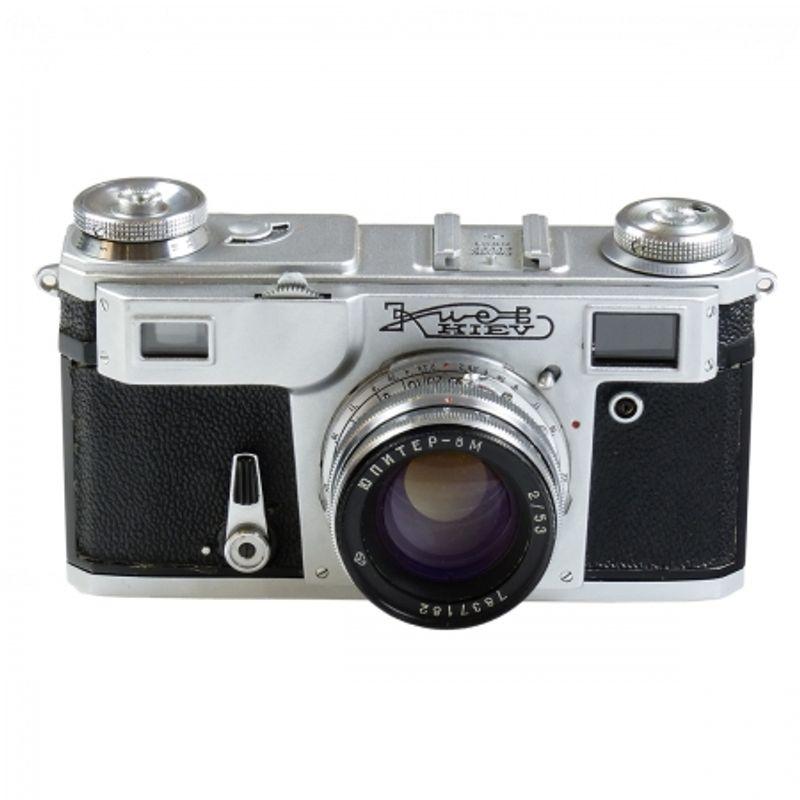 kiev-jupiter-8m-53mm-f-2-sh3860-3-24955