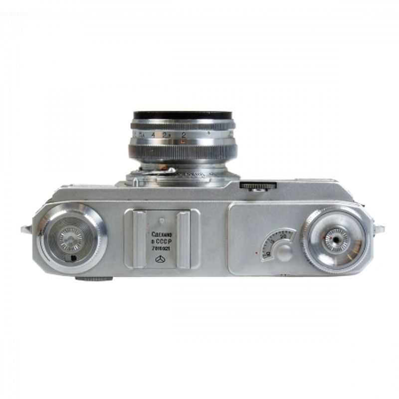kiev-jupiter-8m-53mm-f-2-sh3860-3-24955-1