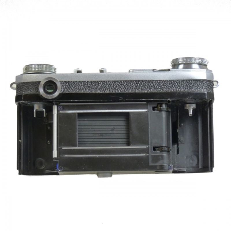kiev-jupiter-8m-53mm-f-2-sh3860-3-24955-2