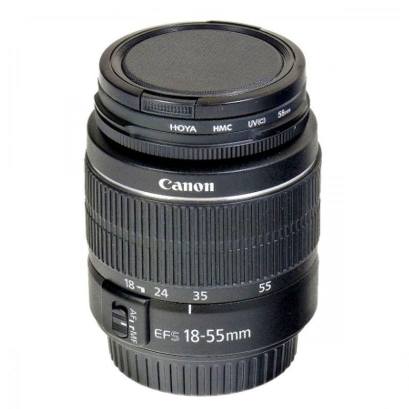 canon-ef-s-18-55mm-iii-sh3861-24960