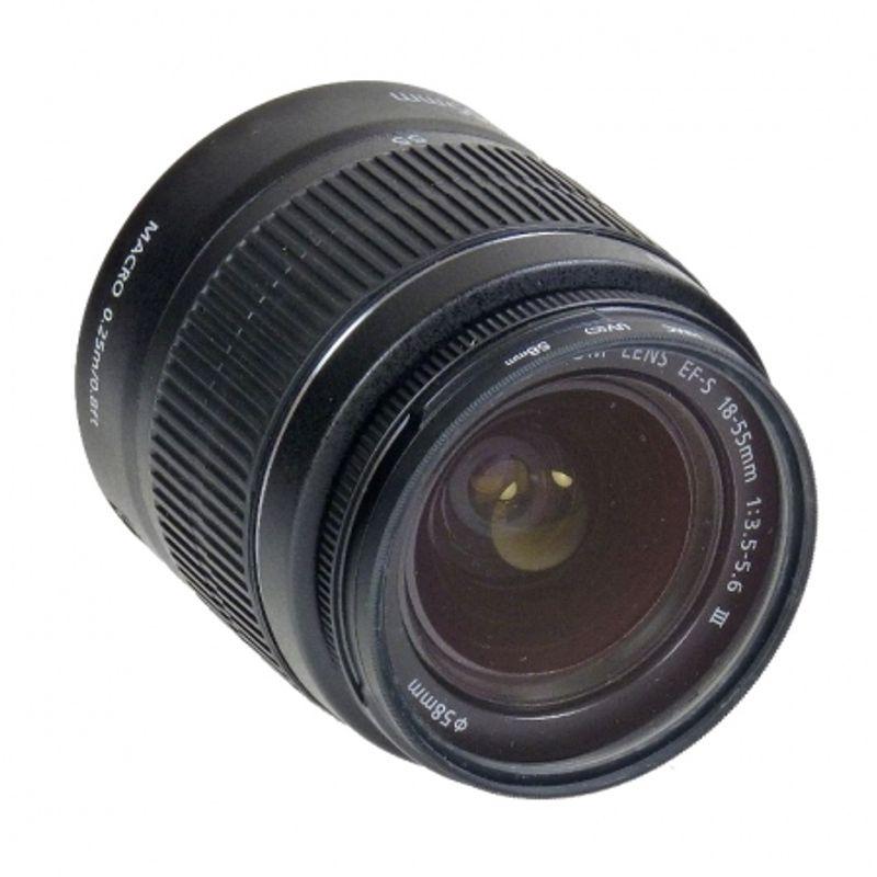 canon-ef-s-18-55mm-iii-sh3861-24960-1