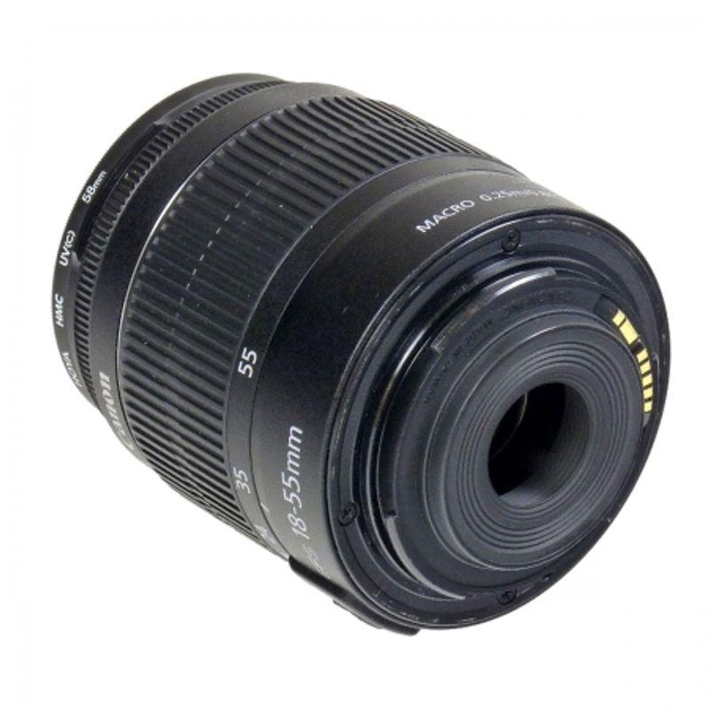 canon-ef-s-18-55mm-iii-sh3861-24960-2