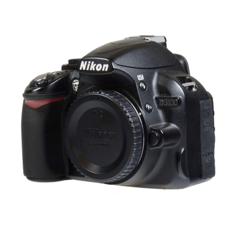nikon-d3100-body-sh3863-24968