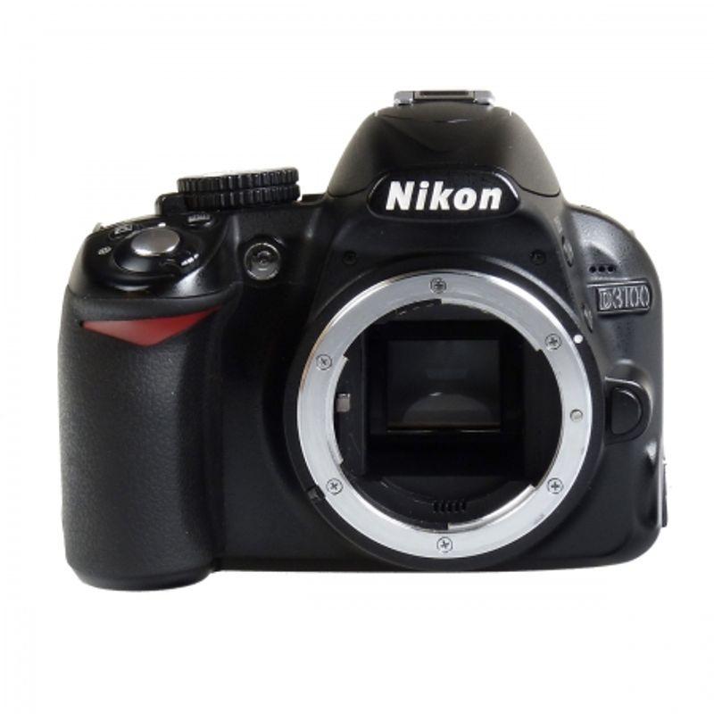 nikon-d3100-body-sh3863-24968-1