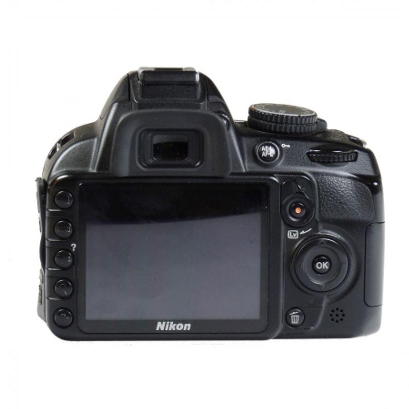 nikon-d3100-body-sh3863-24968-2