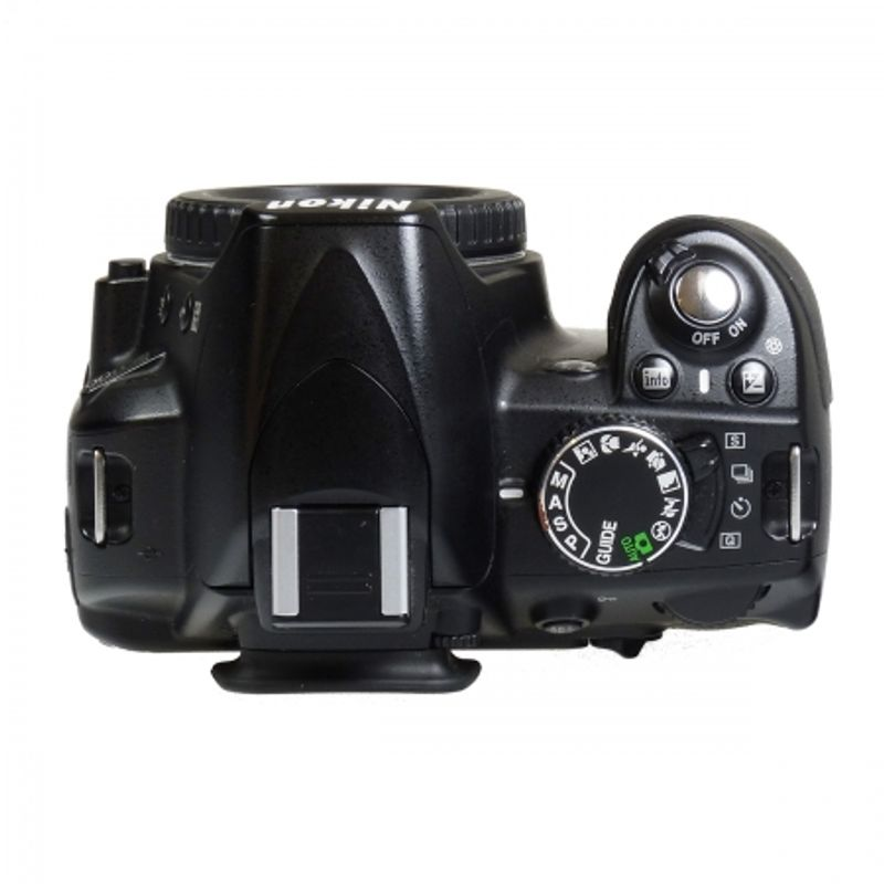 nikon-d3100-body-sh3863-24968-3
