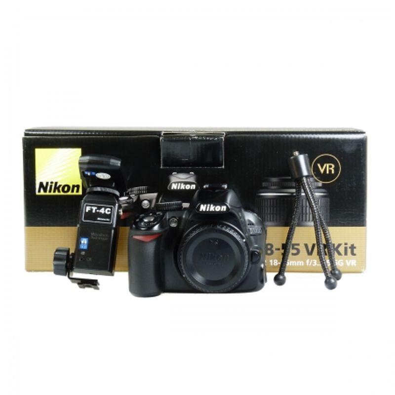 nikon-d3100-body-sh3863-24968-4