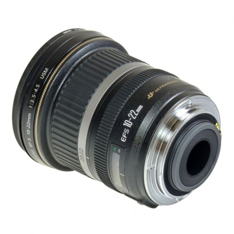 canon-ef-s-10-22mm-f-3-5-4-5-usm-sh3867-1-24985-2