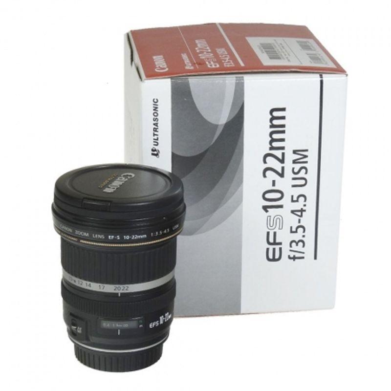 canon-ef-s-10-22mm-f-3-5-4-5-usm-sh3867-1-24985-3