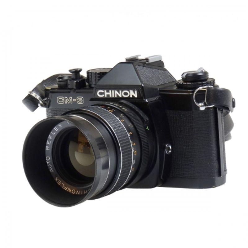 chinon-cm-3-chinonflex-35mm-1-2-8-sh3870-1-24990