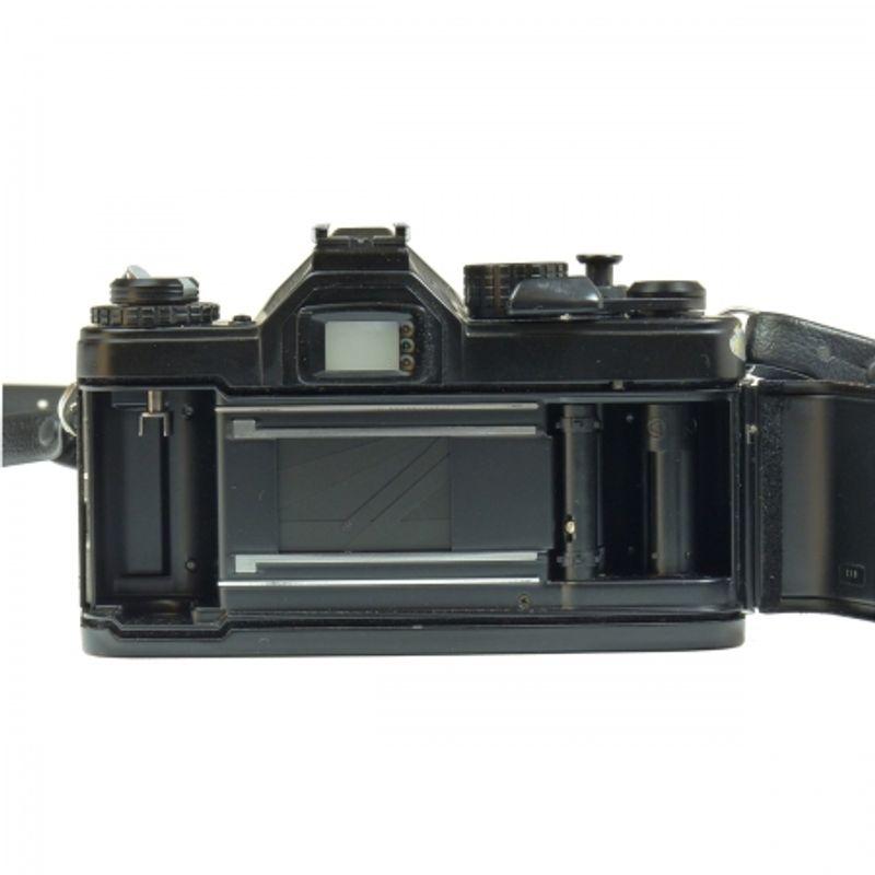 chinon-cm-3-chinonflex-35mm-1-2-8-sh3870-1-24990-3