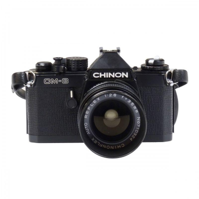 chinon-cm-3-chinonflex-35mm-1-2-8-sh3870-1-24990-1