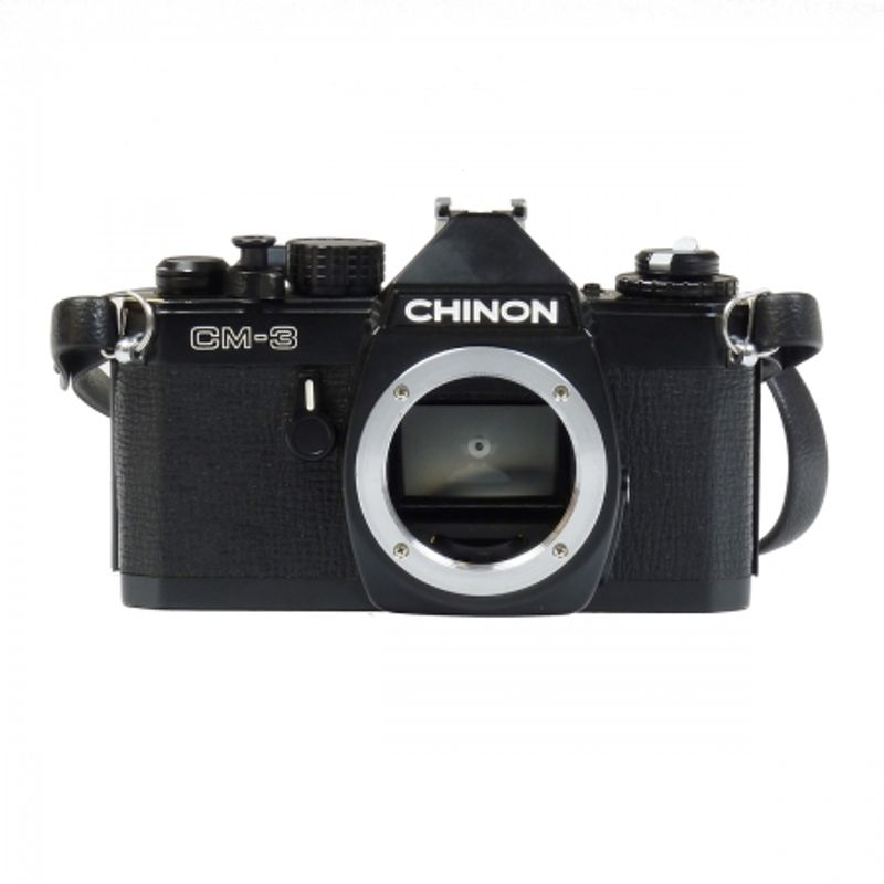 chinon-cm-3-chinonflex-35mm-1-2-8-sh3870-1-24990-2