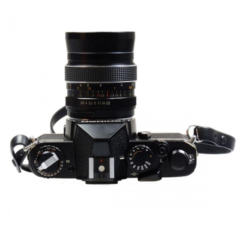 chinon-cm-3-chinonflex-35mm-1-2-8-sh3870-1-24990-4