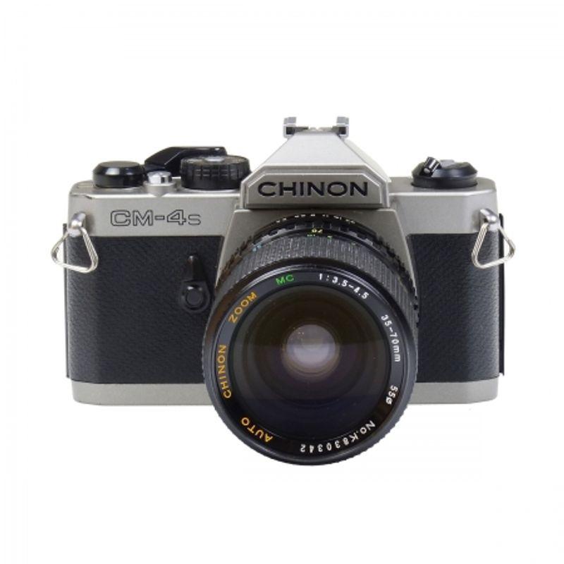 chinon-cm-4s-chinon-zoom-35-70mm-f-3-5-4-5-sh3870-2-24991-1