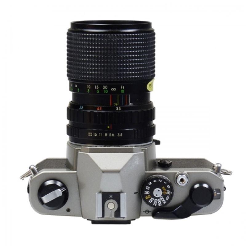 chinon-cm-4s-chinon-zoom-35-70mm-f-3-5-4-5-sh3870-2-24991-5