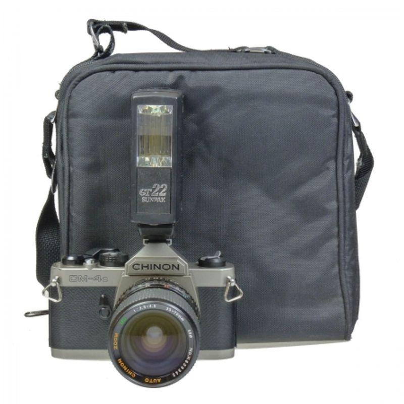 chinon-cm-4s-chinon-zoom-35-70mm-f-3-5-4-5-sh3870-2-24991-6