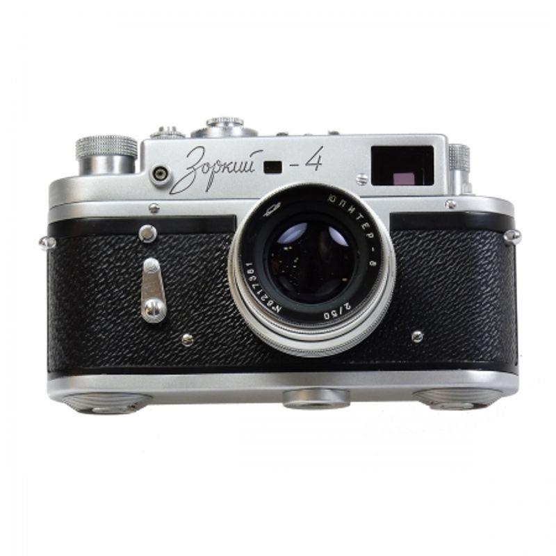 zorki-4-jupiter-8-50mm-f-2-sh3870-3-24992