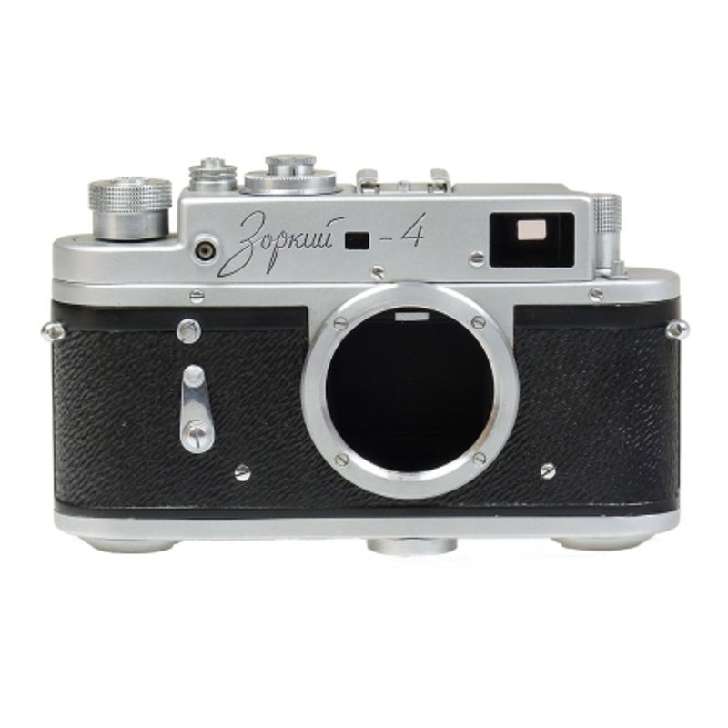 zorki-4-jupiter-8-50mm-f-2-sh3870-3-24992-1