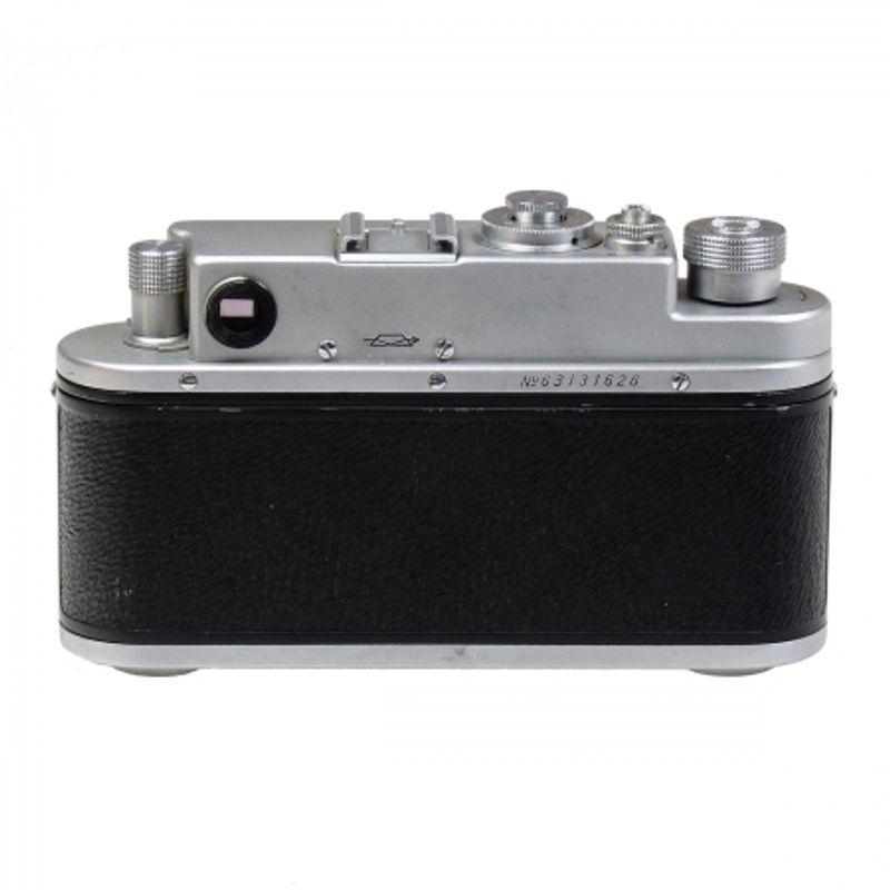 zorki-4-jupiter-8-50mm-f-2-sh3870-3-24992-2