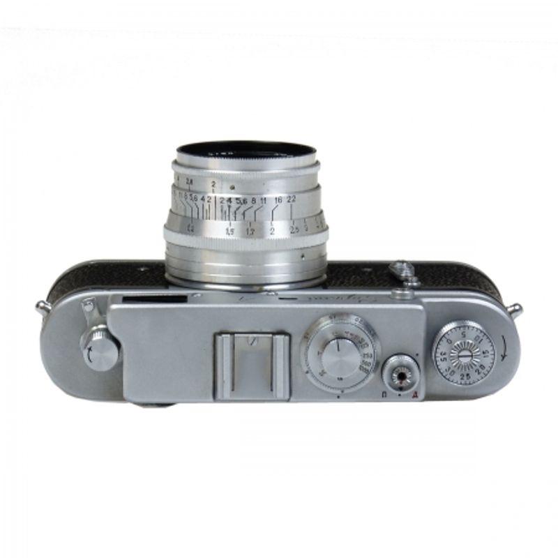 zorki-4-jupiter-8-50mm-f-2-sh3870-3-24992-3