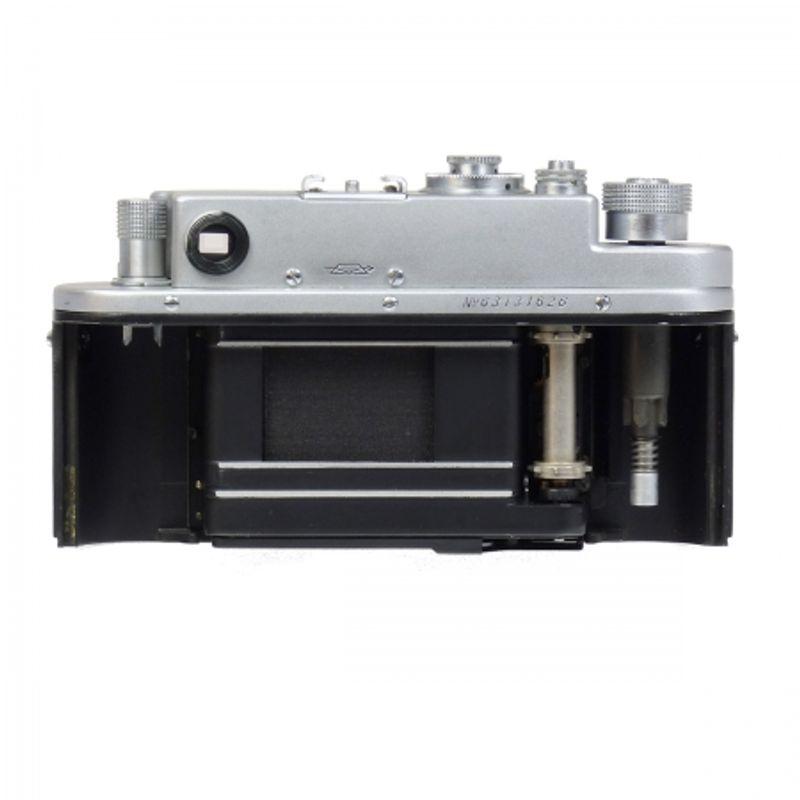 zorki-4-jupiter-8-50mm-f-2-sh3870-3-24992-4