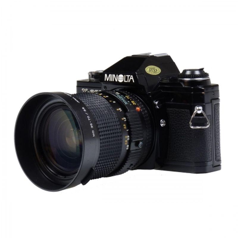 minolta-x-300-minolta-md-zoom-35-75mm-1-3-5-blitz-minolta-auto-sh3870-4-118x-24993