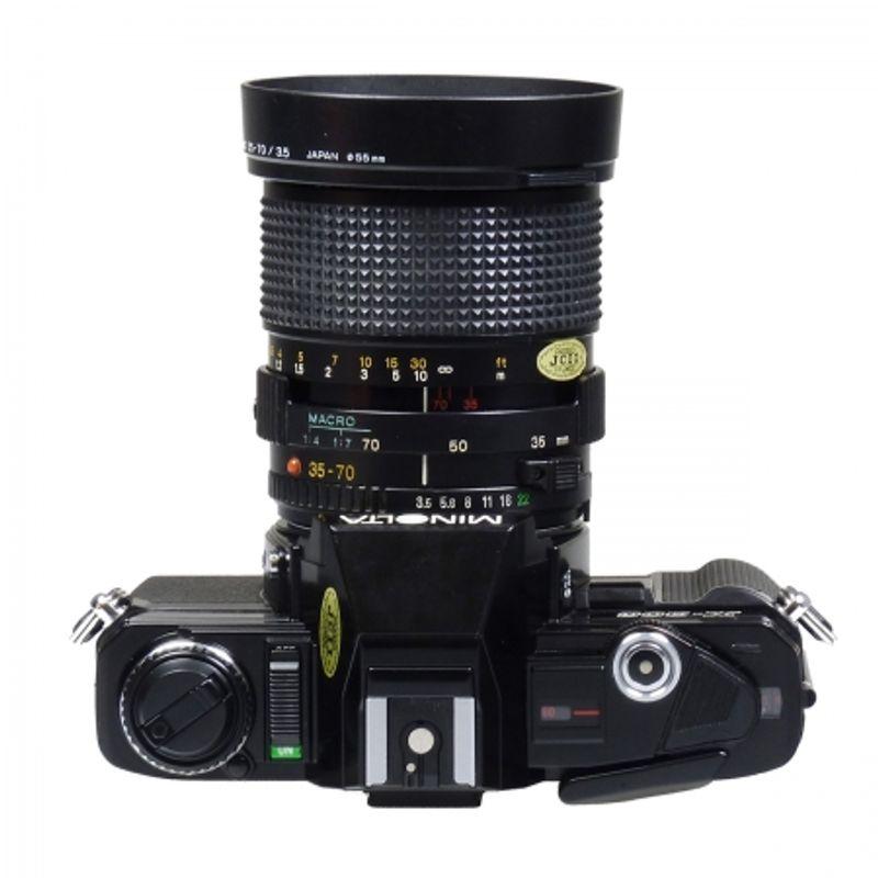 minolta-x-300-minolta-md-zoom-35-75mm-1-3-5-blitz-minolta-auto-sh3870-4-118x-24993-3
