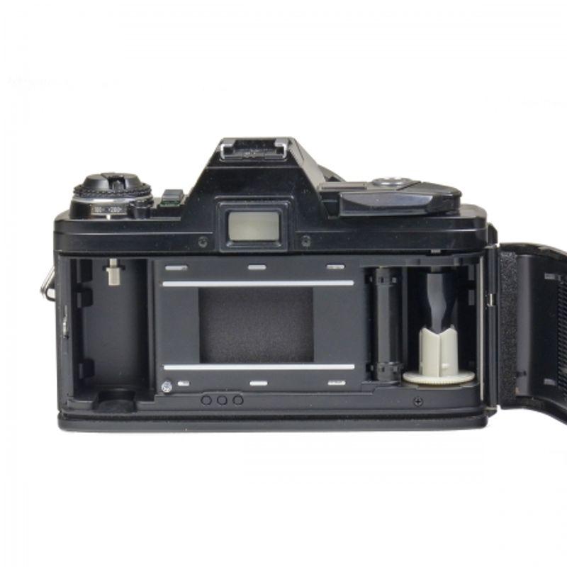 minolta-x-300-minolta-md-zoom-35-75mm-1-3-5-blitz-minolta-auto-sh3870-4-118x-24993-2