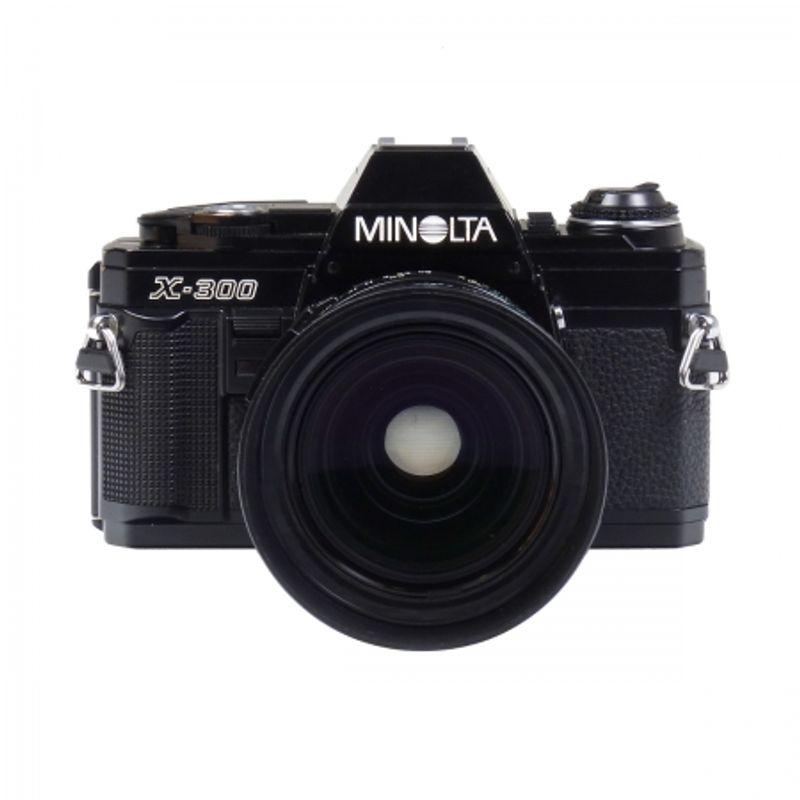 minolta-x-300-minolta-md-zoom-35-75mm-1-3-5-blitz-minolta-auto-sh3870-4-118x-24993-1