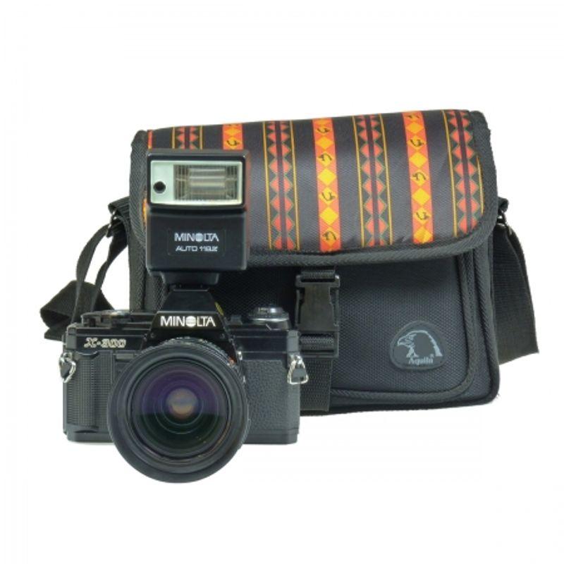 minolta-x-300-minolta-md-zoom-35-75mm-1-3-5-blitz-minolta-auto-sh3870-4-118x-24993-4