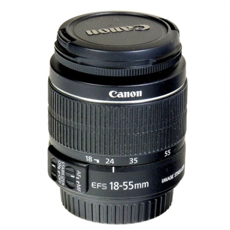 canon-ef-s-18-55mm-f-3-5-5-6-is-sh3871-24995