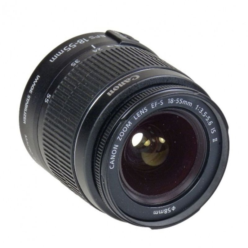 canon-ef-s-18-55mm-f-3-5-5-6-is-sh3871-24995-1